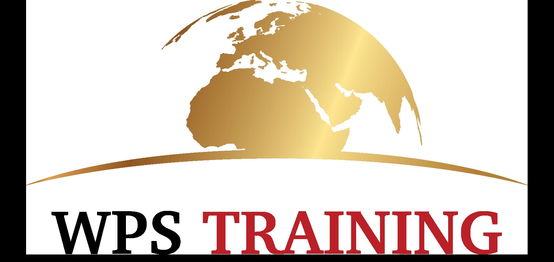 WPS Training